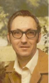 Gary Michael Crowe