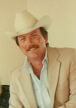 Jim Lybyer