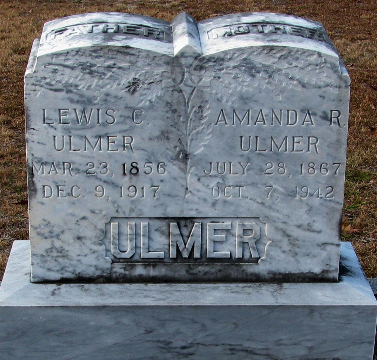 Boswell Risher Ulmer
