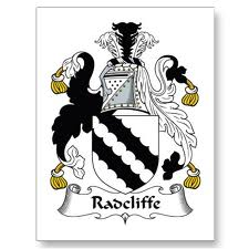 Isabel Radcliffe