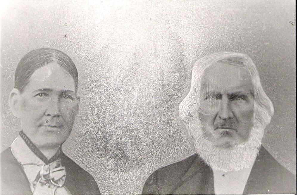 George Fazenbaker