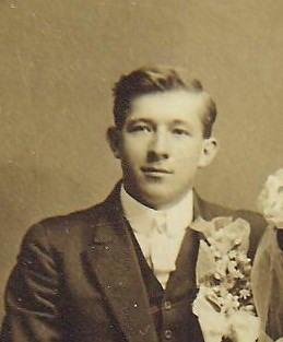 Emil Poeske