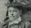 Liz Mottram