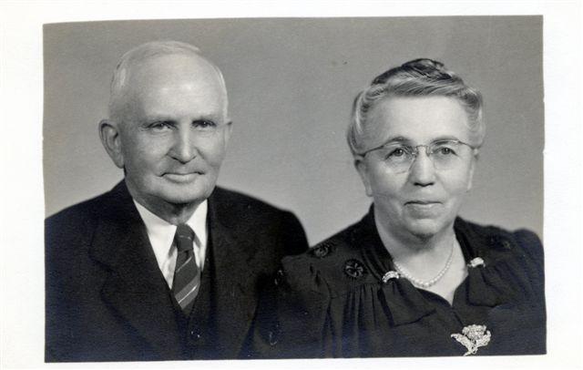 Elizabeth Hosto