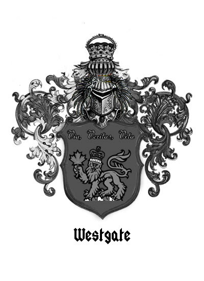 Jonathan Nathaniel Westgate