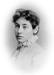 Mary Ann Charlton