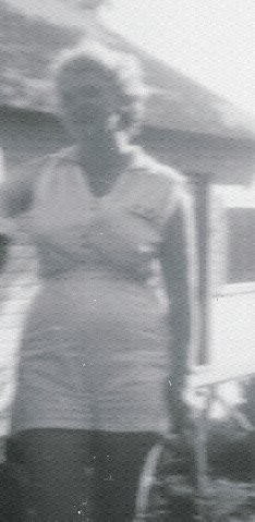 Isabelle Desjardins