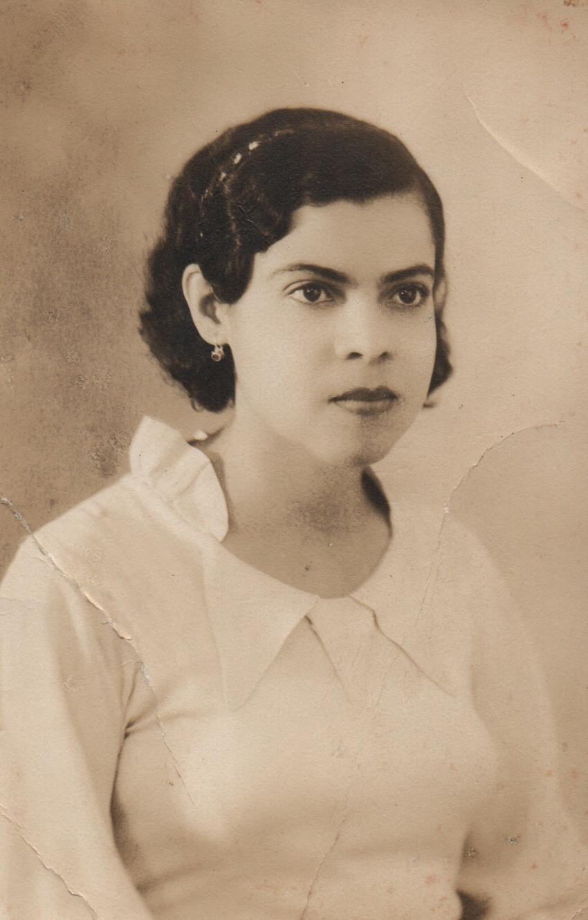 Ines Salas