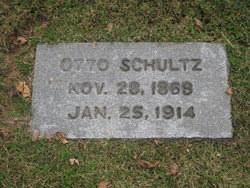 Louis F Schultz
