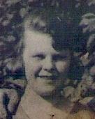 Mary Brzezinski