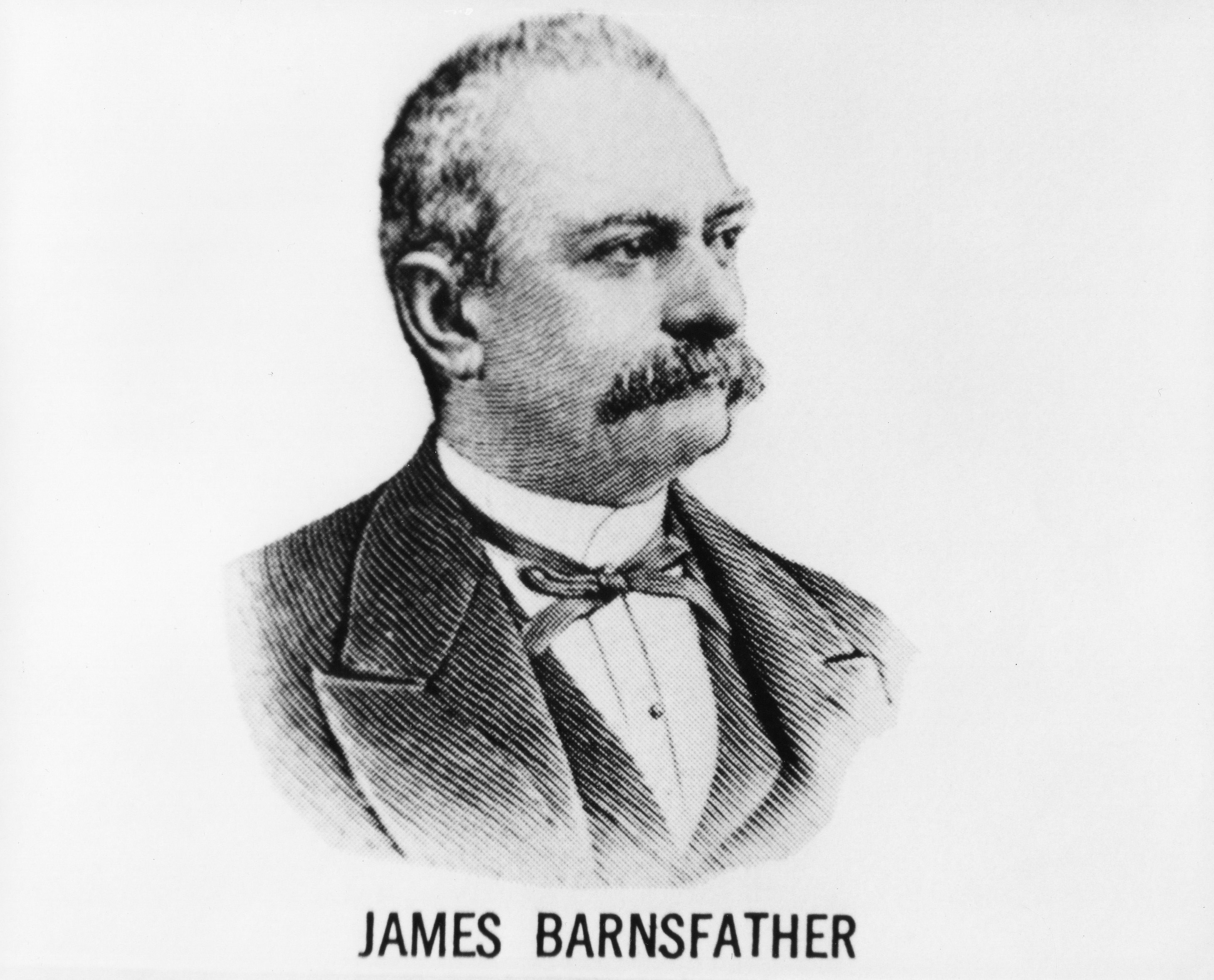 Kenneth Bairnsfather