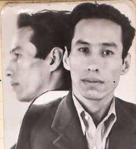 Felix Galvan