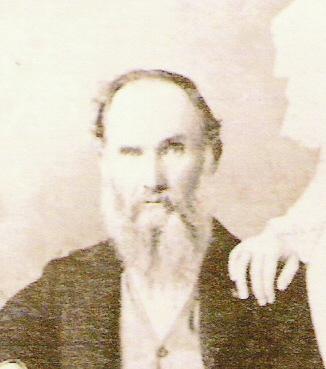Sanford Kemp