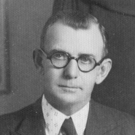 George Merrifield