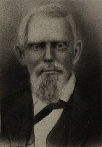 William R Farrell