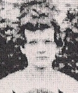 Elmer David Studer