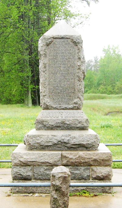 Andrew Jackson Turnage