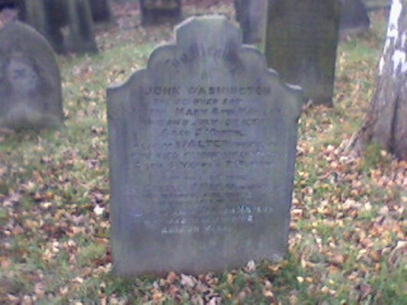 Joseph Brigham Naylor