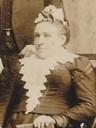 Margaret Carswell