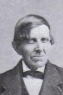 Nicolas Dickrell