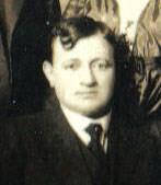 John J Schmitt