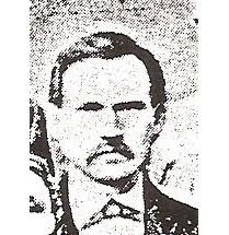 John Niswander