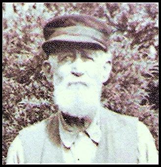 William Riley Stroud