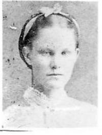 Katarzyna Pyrko
