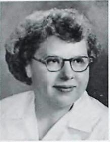 Linda Lou Diehl
