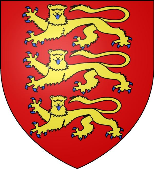 Thomas De Mandeville