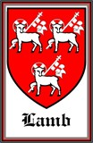 Thomas Lamb