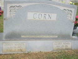 Marion Corn