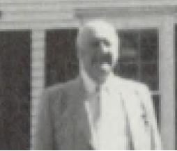 Albert Pohlman