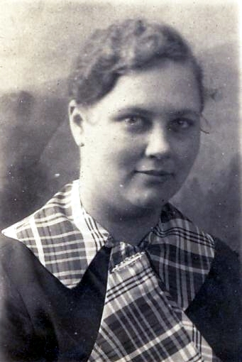 Josephine Bliss