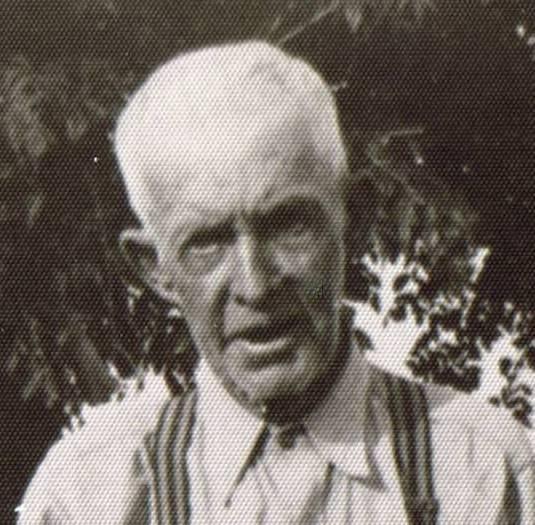 Robert W Conn