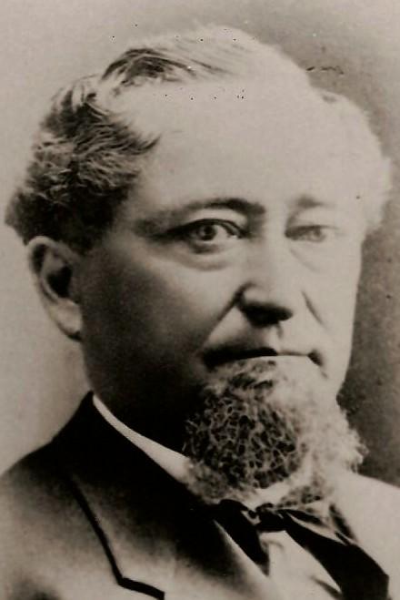 Johann Philipp Netscher