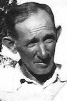 Józef Zakan