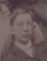Hubert C Taylor