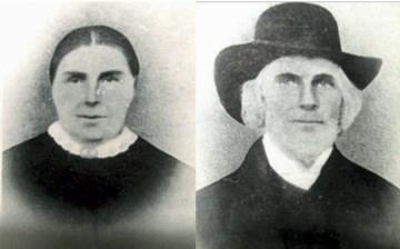 Thomas Miller Yelvington