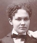 Nettie Grossman