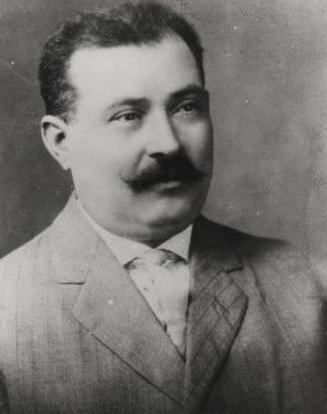 João Rodolfo Umann