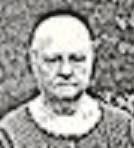 Mary Anne Reiff
