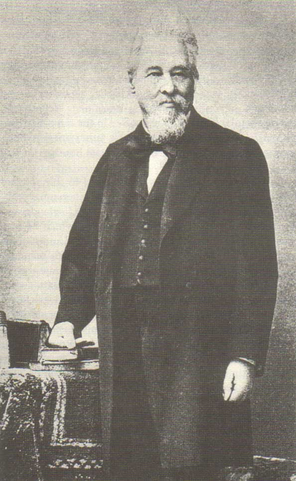 Norbert Rillieux