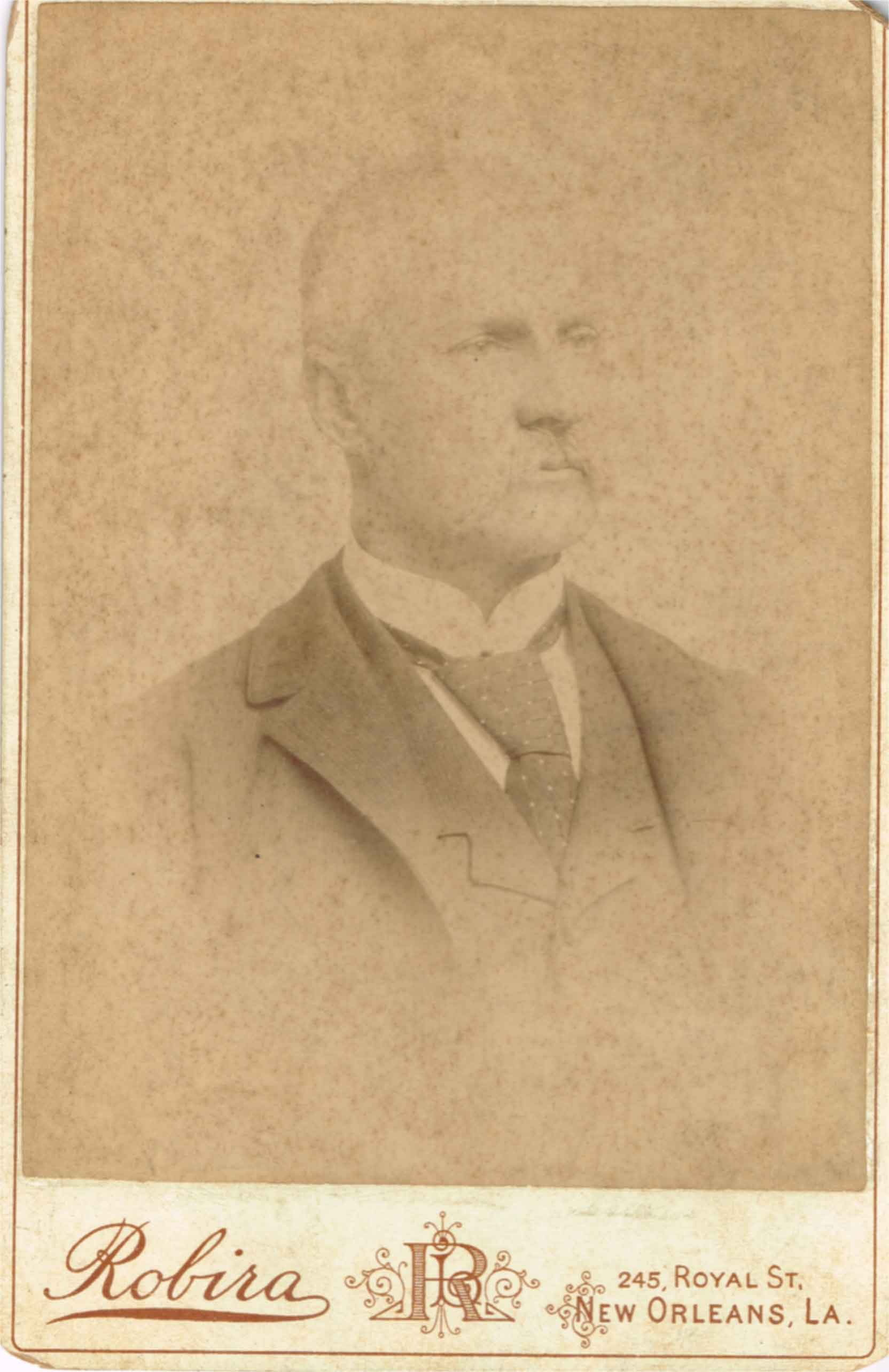 Hormidas Lefebvre