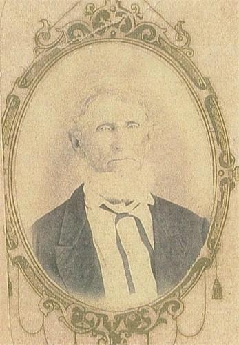 John Biggers Dunn
