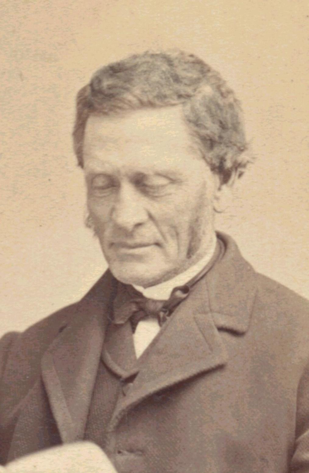 Isaiah Gifford