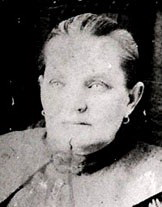 Mary Catherine Reynolds