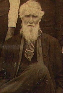 Giovanni Chetta