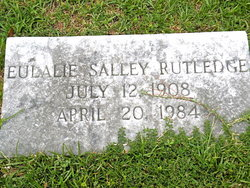 Eulalie Chaffee Salley