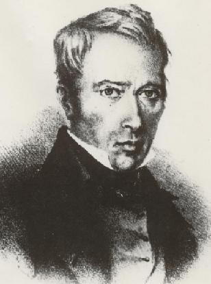 Isaac Fletcher